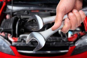 auto reparatie enkhuizen