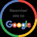 R&B Autobanden Service Logo